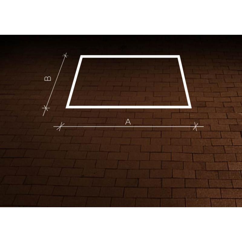 10m²-től 15m² alapterületig